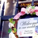 結婚式の髪飾り 花嫁のボンネを通販で!口コミで人気はコレ!
