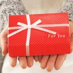 母の日のプレゼント 50代が喜ぶ家電人気ランキング5選!